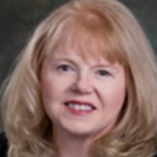 Catherine (Foley) Bodak-Gyovai, MD