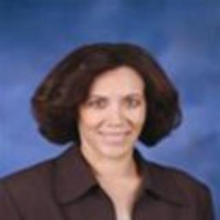 Julie Delilly, MD