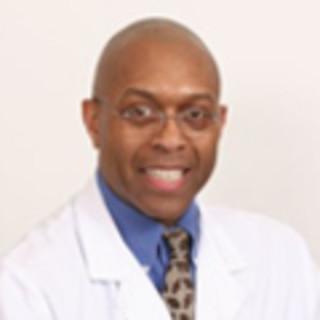 Michael Palmer, MD