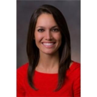 Brooke Sikora, MD