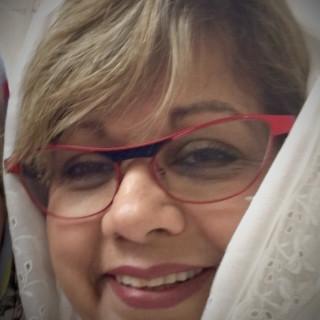 Sunita Makhijani, MD