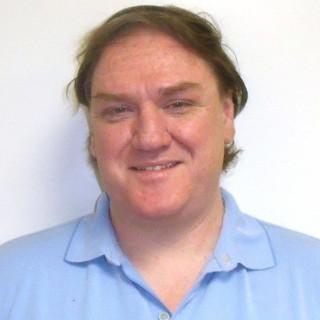 Robert Bassler, MD