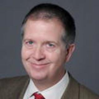 Dennis Begos, MD