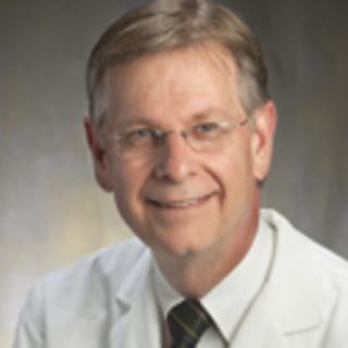Rick Olson, MD