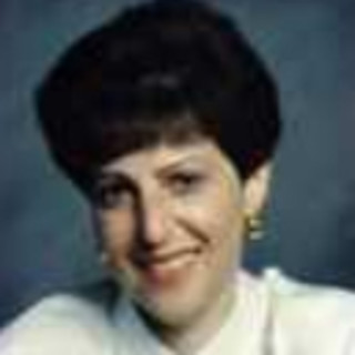 Carol Teplis, MD