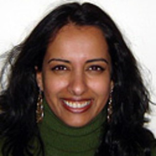 Seema Venkatachalam, MD