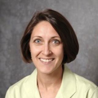 Cherie Noe, MD