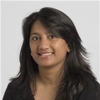 Sunita Srivastava, MD
