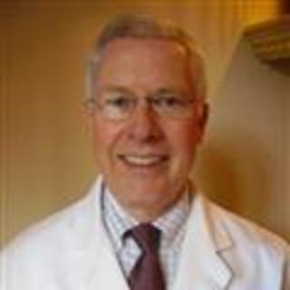 Robert Feldtman, MD