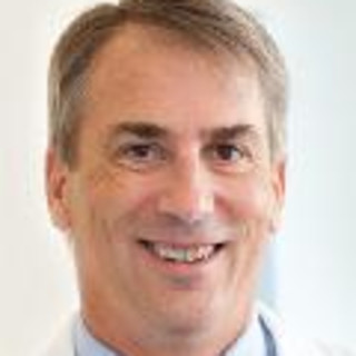 Leon Mead, MD