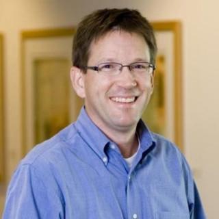 Michael Haberecht, MD