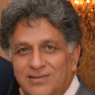 Parvez Mir, MD