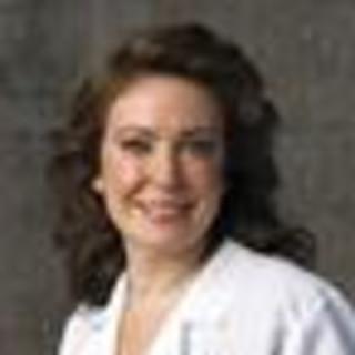 Marguerite Aitken, MD