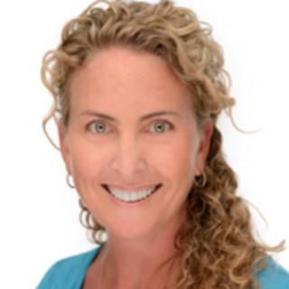 Colleen Boylston, MD