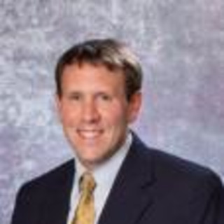 Ryan Smith, MD