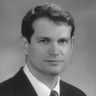 Derek Brinster, MD