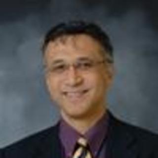 Kamal Pradhan, MD