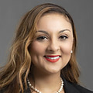 Deana Shenaq, MD