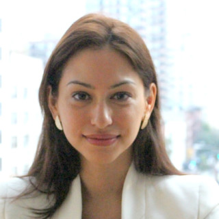 Kiran Thakur, MD