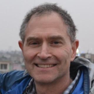 Mark Kahn, MD