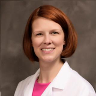 Amelia Kirby, MD