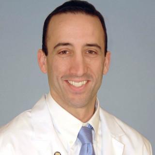 Brian Midkiff, MD