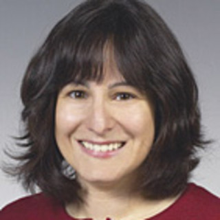 Rebecca Simons, MD