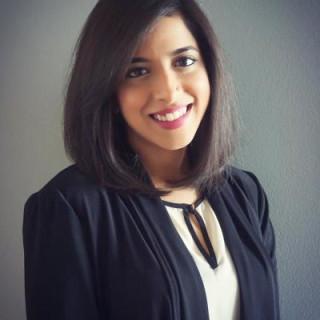 Saba Osmani, MD