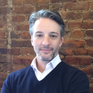 Steven Keller, MD