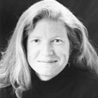 Julie Johnson, DO
