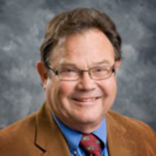Michael Giessel, MD