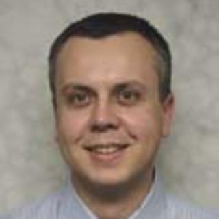Marek Malko, MD