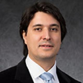 Mehmet Kocoglu, MD