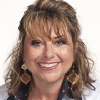 Jana McKenzie, MD