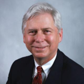 John Schumacher, MD