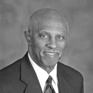 Zealous Wiley Jr., MD
