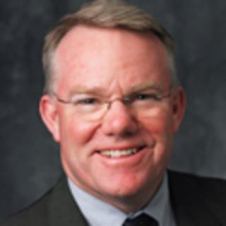 William Warnick, MD