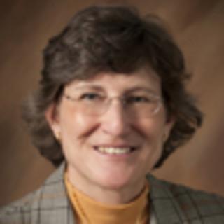Patrice Duvernay, MD