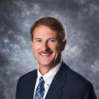 Jimmy Jenkins, MD