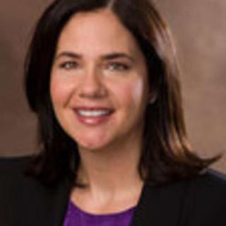 Kathryn Cvar, MD