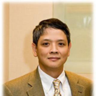 Tho Nguyen, MD