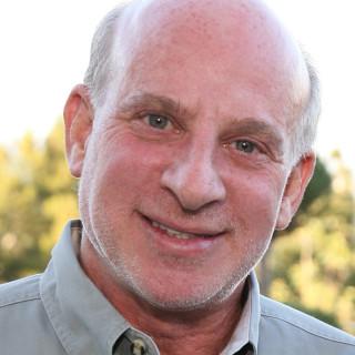 Ross Miller, MD