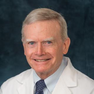 John Emans, MD