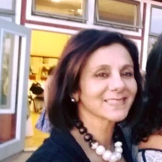 Neera Ghaziuddin, MD
