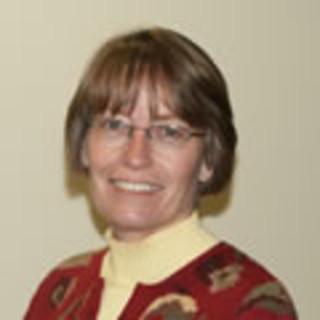 Jeanne Gratiot-Deans, MD