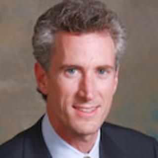 Michael Lawton, MD