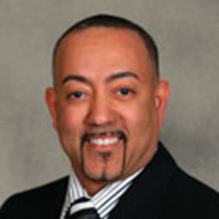Roberto Diaz-Rohena, MD