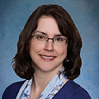 Jean Thomas, MD