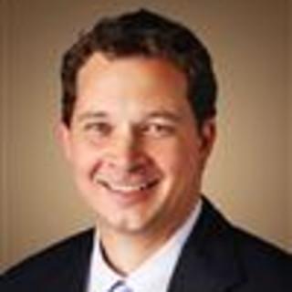 Justin Turner, MD