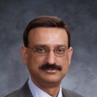 Shahid Sial, MD